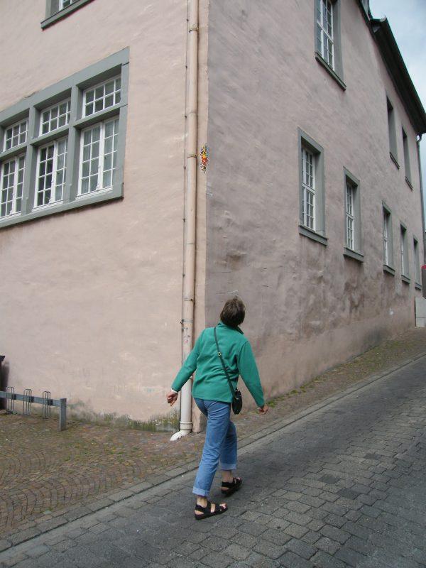 Arnsberg